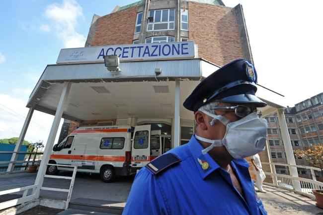 Malaria in Campania: sei casi in un mese.