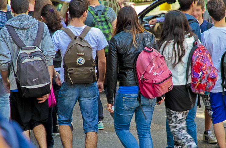 Nuove Offerte Di Lavoro In Provincia Di Caserta Corriere Ce