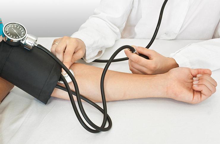Visite mediche per #Icardi al Real Madrid? L'entourage del giocatore smentisce
