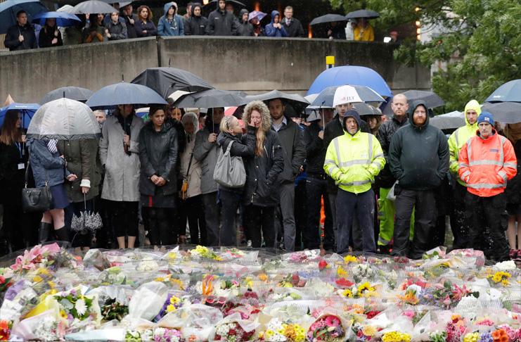 Youssef Zaghba, ecco il nome del terzo terrorista dell'attentato a Londra