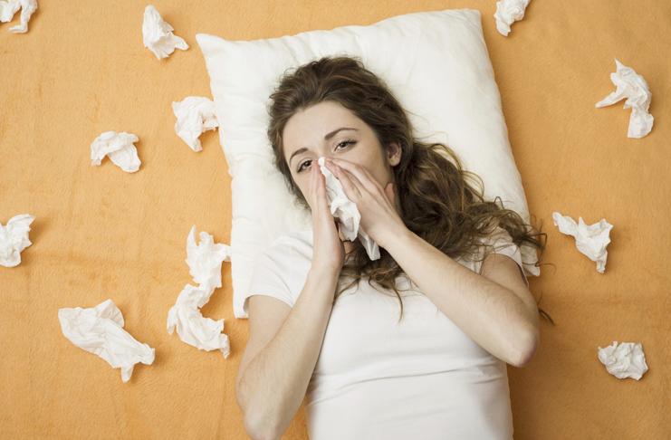 AIFA ritira pastiglie per la tosse e catarro. Ecco quali compresse