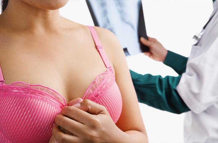 Vaccino contro il tumore al seno, sperimentazione a Napoli