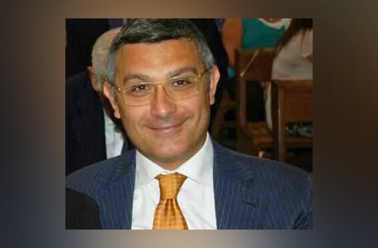 Bufera all'ospedale di Caserta, otto persone arrestate tra dirigenti e funzionari
