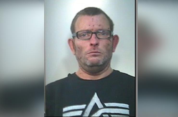 Ricercato per omicidio era evaso dai domiciliari, arrestato da polizia tedesca