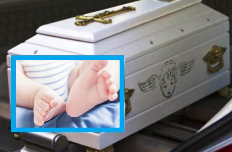 Bimbo morto per circoncisione in casa a Monterotondo: migliora il gemellino ricoverato