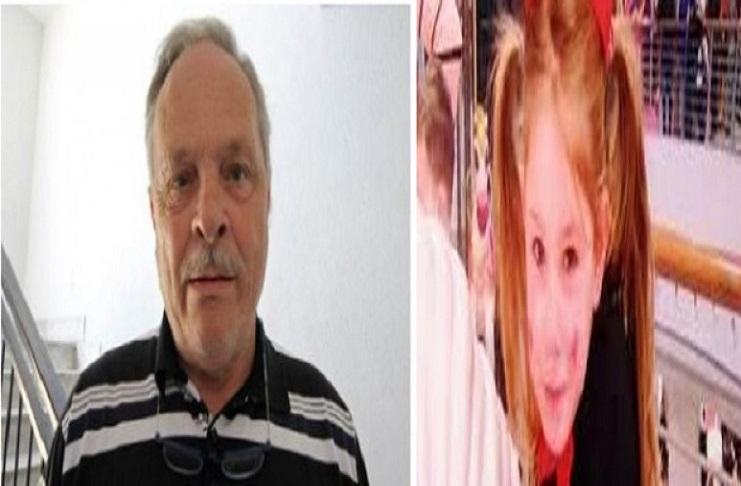 Case d'appuntamento con trans e prostitute, arrestato il nonno di Fortuna Loffredo