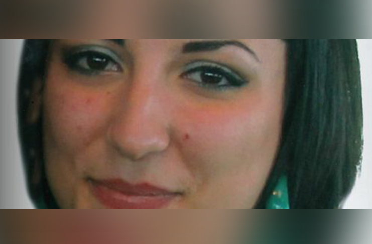 La Maddalena, ragazza si suicida dopo ricatto hard. Indagati tre amici