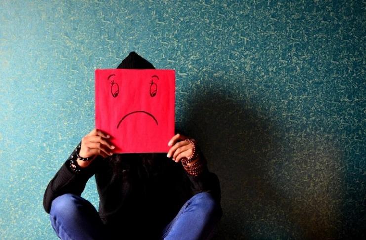 Blue Monday, ecco perché oggi siamo più tristi del solito