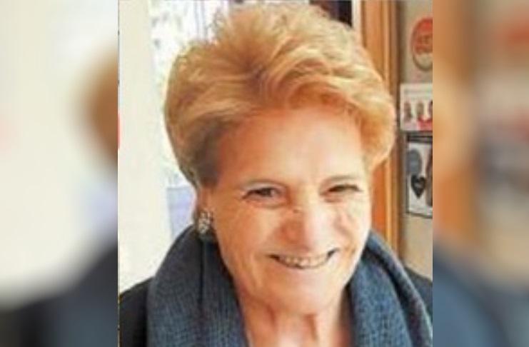 79enne muore dopo l'operazione: 42 indagati tra medici e infermieri