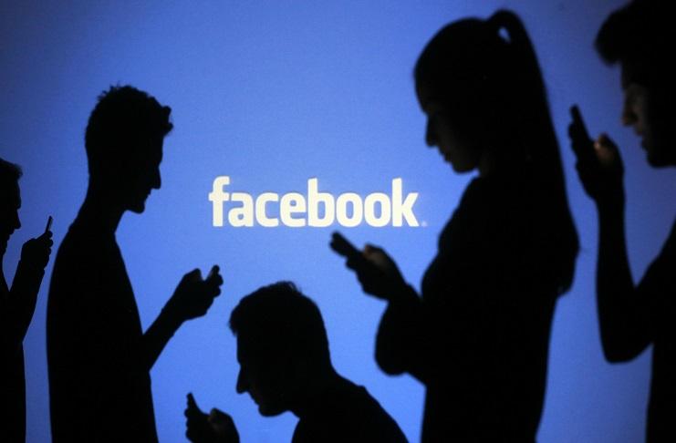 Rifiuta l'amicizia su Facebook: donna presa a sprangate nel Salernitano