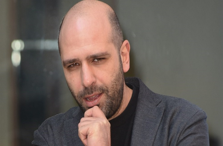 Morto Checco Zalone in un incidente: la fake news corre sul web