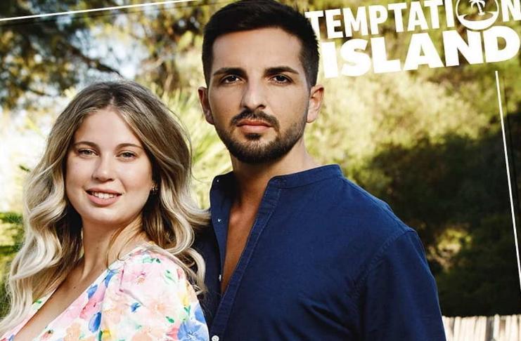 Temptation Island anticipazioni: tradimenti e falò